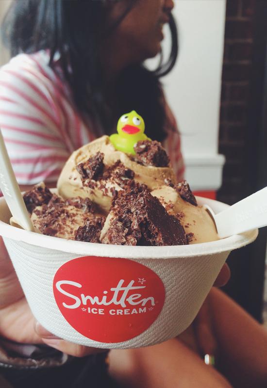 smittencloseup