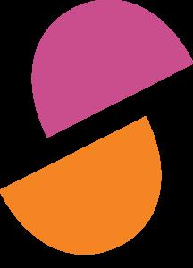 Style_Approximately_Alternate_Logo_Full_Color_RGB